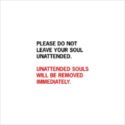 unattended_souls_trilogy3