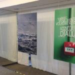 LADENSCHUSS | Solothurn