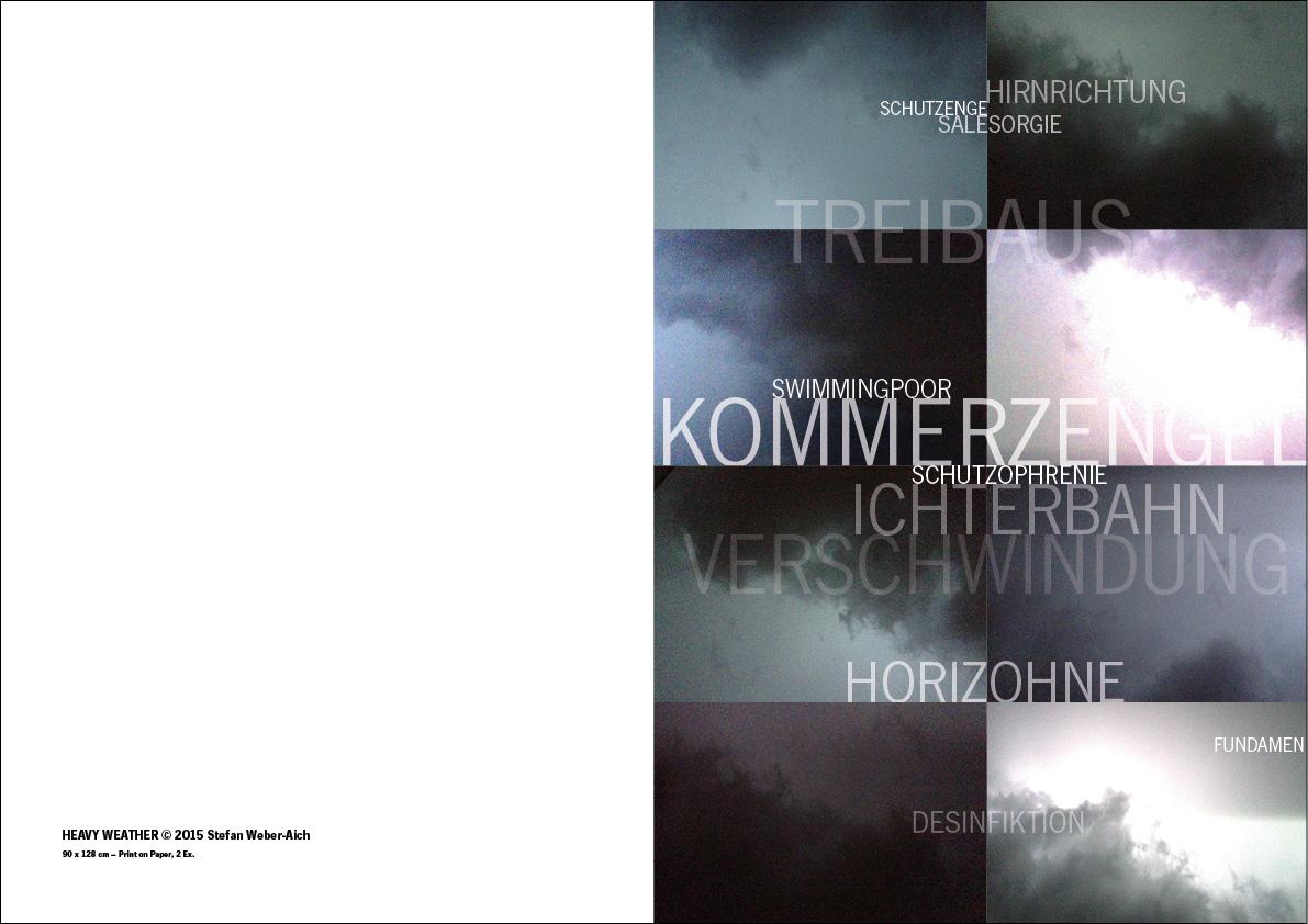 book_15seiten54_55