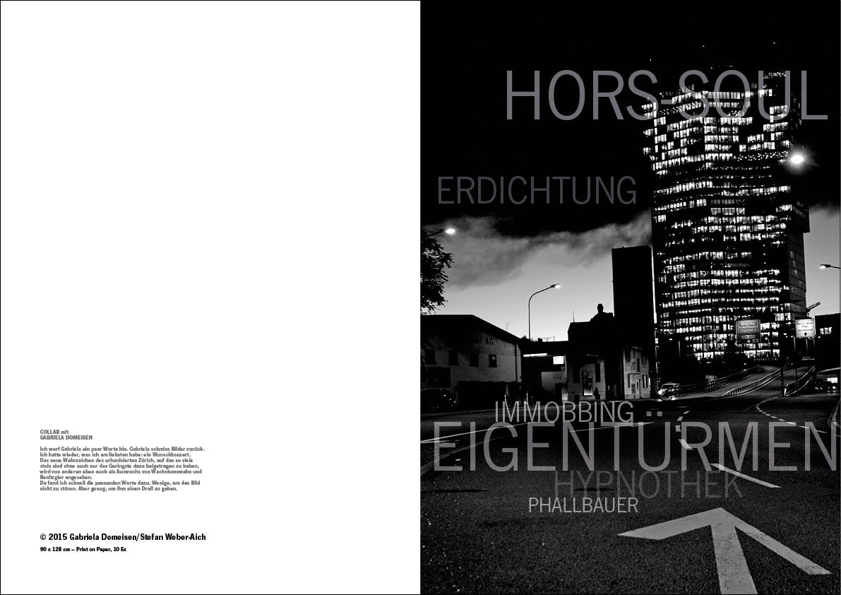 book_22seiten116_117