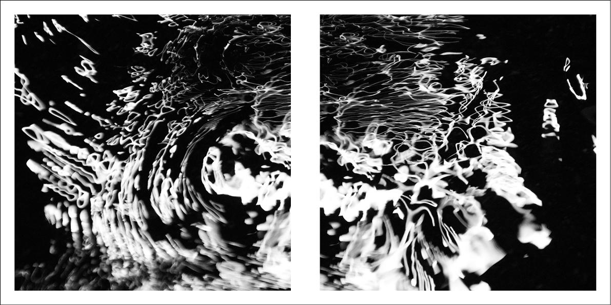 drop_doppelseite_17_18
