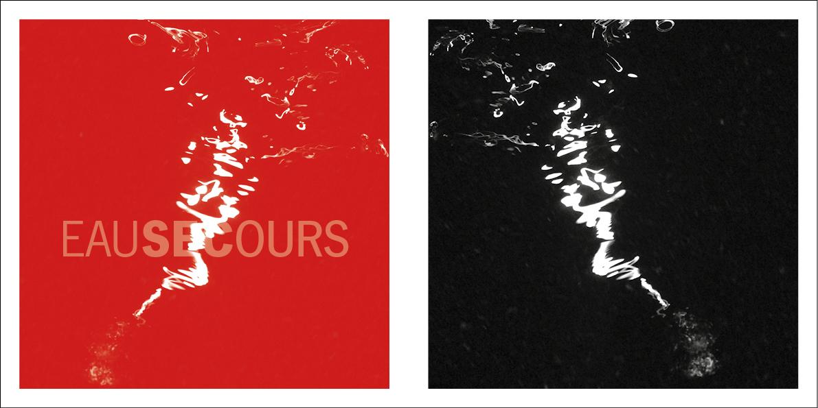 drop_doppelseite_eausecours