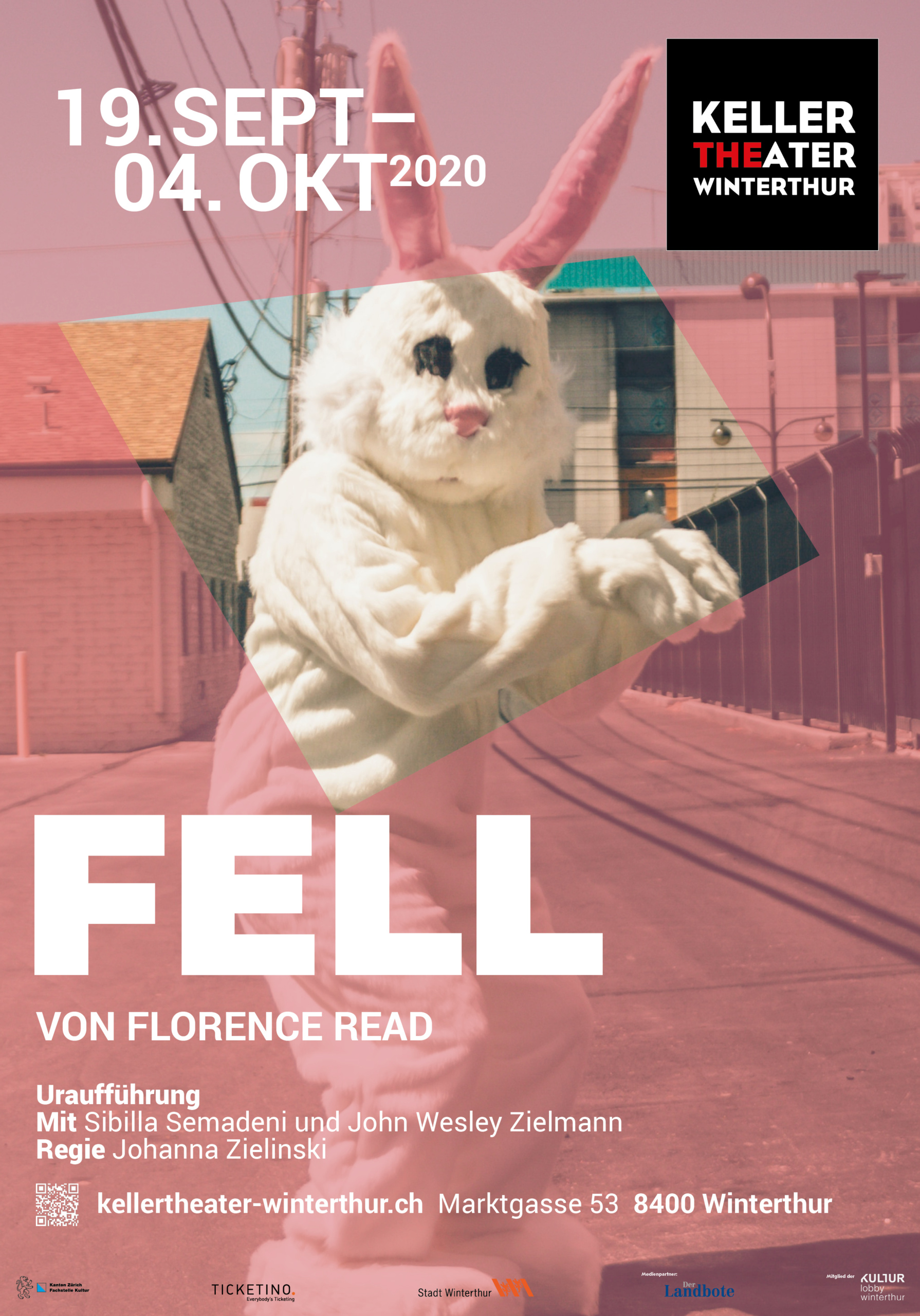 KTW_Fell_Plakat
