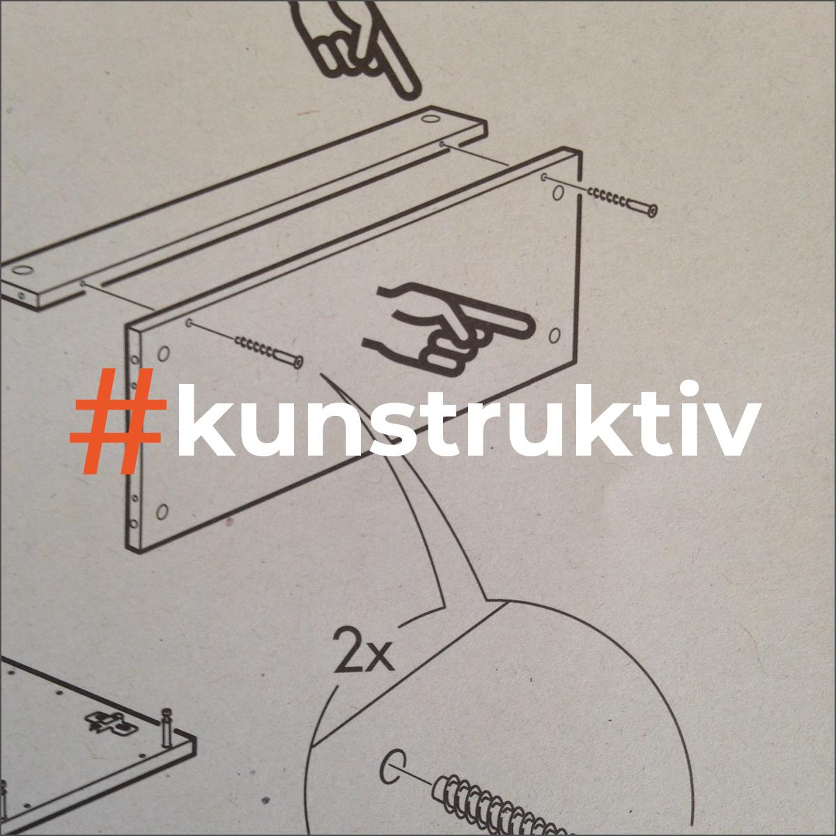 PKKZ_insta_kampagne5