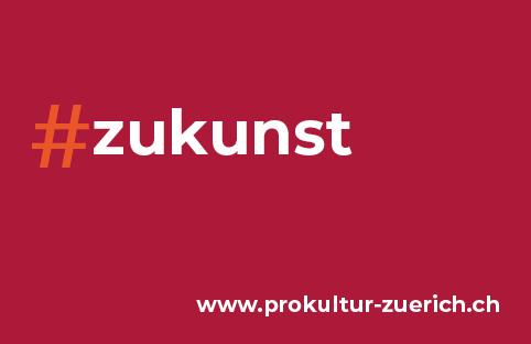 RZ4_prokultur_visitenkarten_2019
