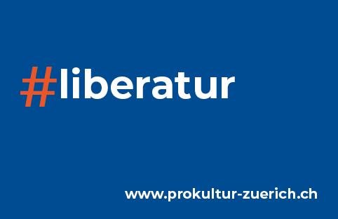 RZ4_prokultur_visitenkarten_201911