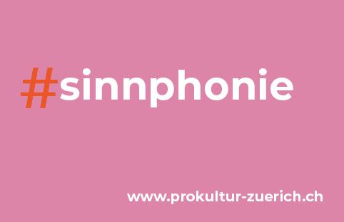 RZ4_prokultur_visitenkarten_20193