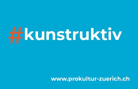 RZ4_prokultur_visitenkarten_20195