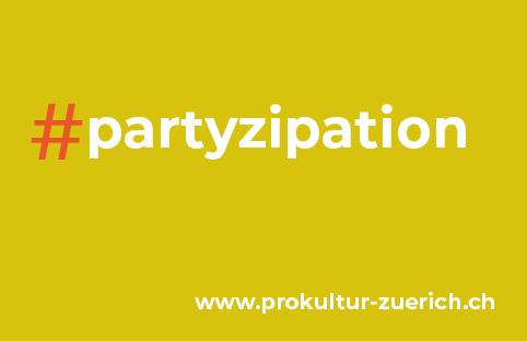 RZ4_prokultur_visitenkarten_20197