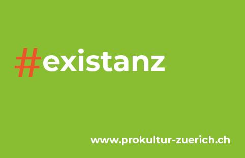 RZ4_prokultur_visitenkarten_20199